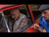 Башка и Ржавый - Продажа авто