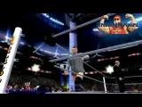 www.WrestlinPortal.ru - WWE 2K14 Прохождение 30 years of wrestlemania 17