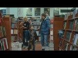 Письма к М. BDRip 720p kino-az.net Смотреть онлайн фильмы бесплатно